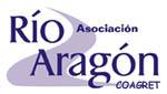 logo_rio_aragon.jpg